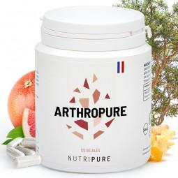 arthropure