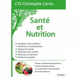 sante nutrition christophe carrio